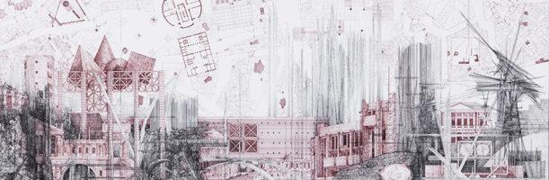 Corpi e spazi urbani (stanze)