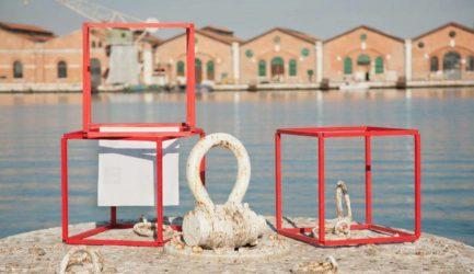 OBELISCHI – un nuovo museo per Venezia