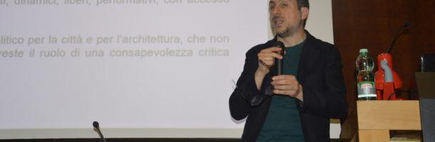 conferenze e seminari